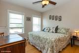 1704 Kane Pl - Photo 10