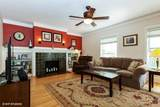 1704 Kane Pl - Photo 2