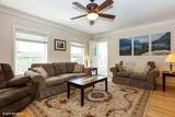1704 Kane Pl - Photo 3