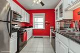 1704 Kane Pl - Photo 4