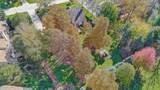 W237N3395 Five Fields Rd - Photo 47
