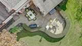 W237N3395 Five Fields Rd - Photo 48