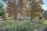 W237N3395 Five Fields Rd - Photo 7
