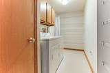 3040 25th St - Photo 13