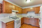3040 25th St - Photo 2