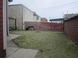 6500 Greenfield Ave - Photo 10