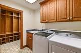 3805 Bradee Rd - Photo 18