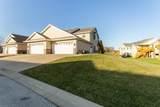 865 Prairie Gdns - Photo 1