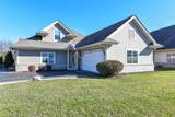 4848 Waterview Ct - Photo 1
