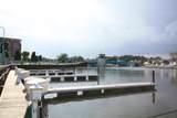 53 Gaslight Pointe Marina - Photo 1
