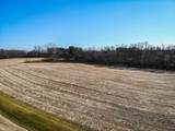 1098 State Highway 60 - Photo 15