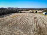 1098 State Highway 60 - Photo 18