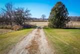 1098 State Highway 60 - Photo 19