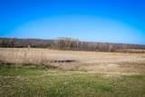 1098 State Highway 60 - Photo 23