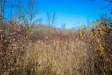 1098 State Highway 60 - Photo 37