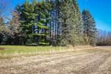 1098 State Highway 60 - Photo 52