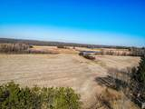1098 State Highway 60 - Photo 7