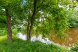 4117 Rivers Edge Cir - Photo 39