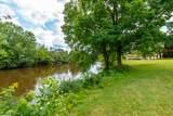 4117 Rivers Edge Cir - Photo 40