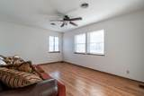 2066 Howard Ave - Photo 11