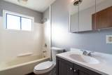2066 Howard Ave - Photo 12