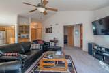 602 Annecy Park Cir - Photo 14