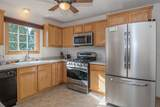 602 Annecy Park Cir - Photo 4