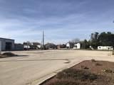 3810 Calumet Ave - Photo 4