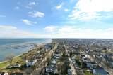 2525 Shore Dr - Photo 10