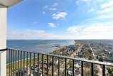 2525 Shore Dr - Photo 8