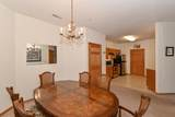 6020 Buckhorn Ave - Photo 12