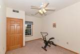 6020 Buckhorn Ave - Photo 15