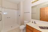 6020 Buckhorn Ave - Photo 20