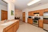 6020 Buckhorn Ave - Photo 8