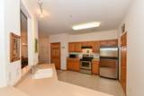 6020 Buckhorn Ave - Photo 9