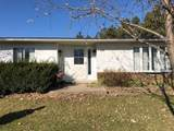 7008 Fairlawn Blvd - Photo 2