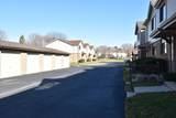 1505 Windsor Way - Photo 2