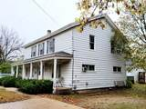 157 Newcomb St - Photo 1