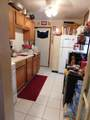 6118 37th St - Photo 4