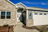 20015 Overstone Dr - Photo 4