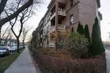 2641 Hackett Ave - Photo 21