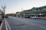 2641 Hackett Ave - Photo 23