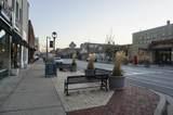 2641 Hackett Ave - Photo 24