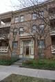 2641 Hackett Ave - Photo 30