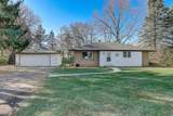 15745 Blue Jay Cir - Photo 4