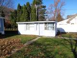 46937 Riverview Dr - Photo 11