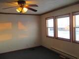 46937 Riverview Dr - Photo 16