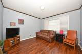 2825 Booth St - Photo 11