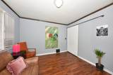 2825 Booth St - Photo 12