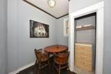 2825 Booth St - Photo 13
